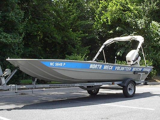 Swamp Boat Motors All Boats
